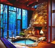 i-never-knew-i-needed-an-indoor-hot-tub-and-fireplace-until-right