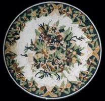 MOSAIC-3-Art-Камень-1000×1000-Мозаичные-розоны-00-nul1