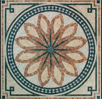 PH-07-Art-Камень-1000×1000-Мозаичные-ковры-00-nul1