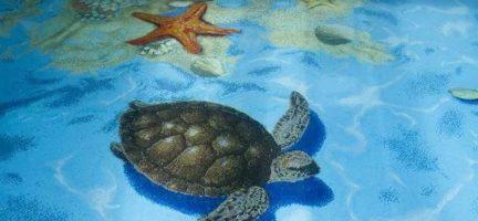 mozaika-dlja-bassejnov-04