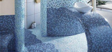 mozaika-dlja-vannyh-komnat-01