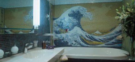 mozaika-dlja-vannyh-komnat-05