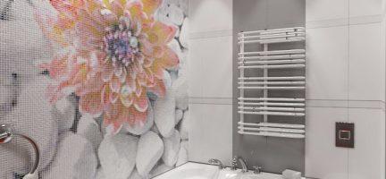 mozaika-dlja-vannyh-komnat-08