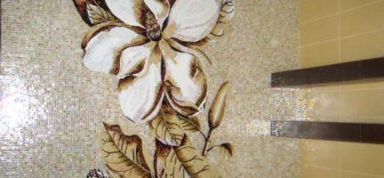 mozaika-dlja-vannyh-komnat-09