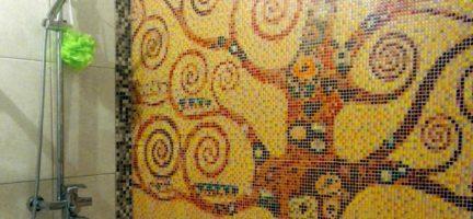 mozaika-dlja-vannyh-komnat-12