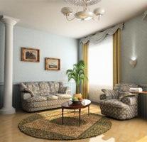 gostinaya-v-stile-modern-5