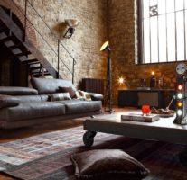 interer-dizayn-stil-loft-7331
