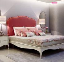 Заказ португальской мебели AM Classic