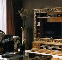 Закупка испанской мебели Moblessa