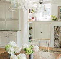 cottage-interior-design-4