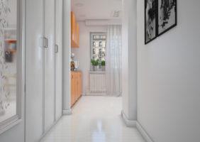 dizajn-proekt-kvartiry-studii-4