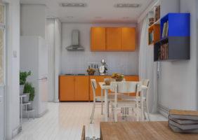 dizajn-proekt-kvartiry-studii-9