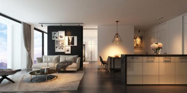 dizajn-proekt-i-remont-apartamentov-v-moskva-siti-2