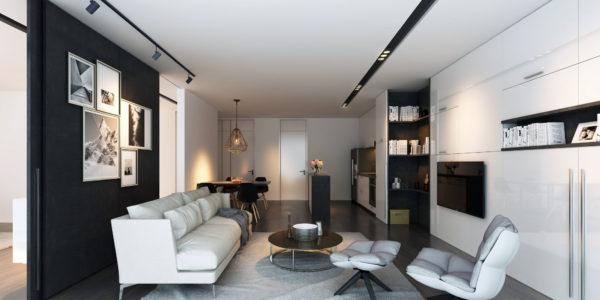 dizajn-proekt-i-remont-apartamentov-v-moskva-siti-3