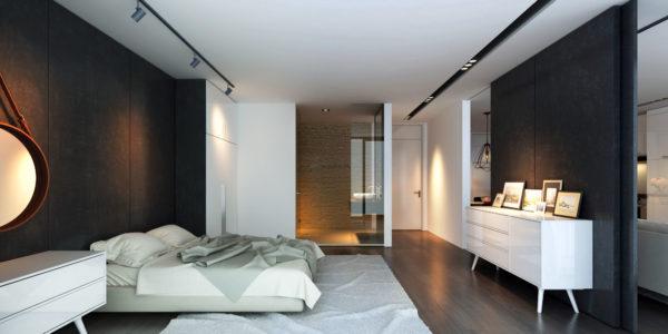 dizajn-proekt-i-remont-apartamentov-v-moskva-siti-4