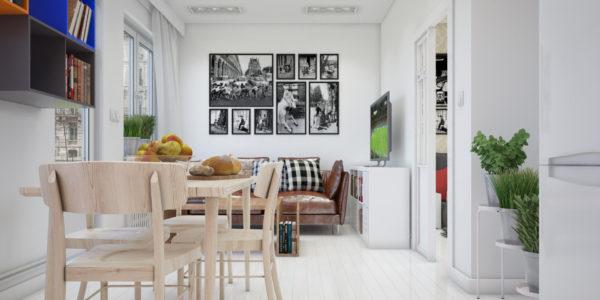 dizajn-proekt-kvartiry-studii-2