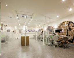 dental-office-design-1