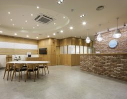 dental-office-design-2