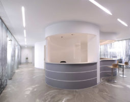 dental-office-design-21