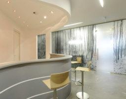 dental-office-design-22