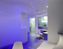 dental-office-design-23