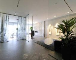dental-office-design-24