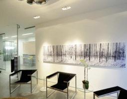 dental-office-design-25