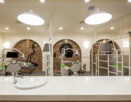 dental-office-design-5