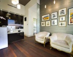 dental-office-design-6