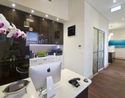 dental-office-design-7